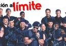 La segunda película dejó mucho que desear, pero tener en esta nueva entrega a los personajes de Sylvester Stallone y Mel Gibson como antiguos socios mercenarios, ahora convertidos en enemigos mortales, suena prometedor.