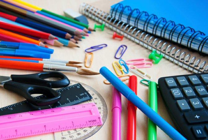 Cómo ahorrar en los gastos de regreso a la escuela
