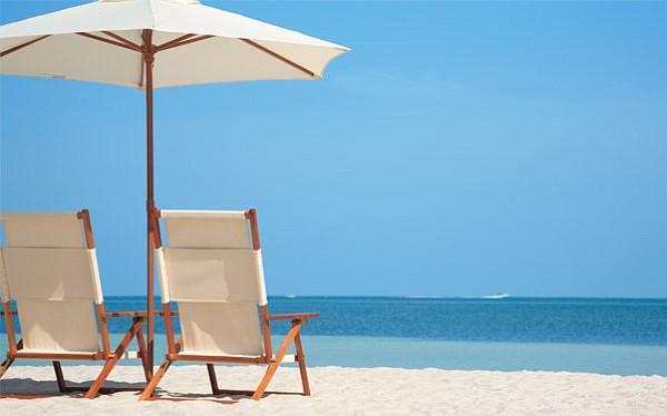 ¿Qué le gustaría hacer antes de que termine el verano?