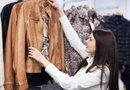 Chaquetas: arrópate con chaquetas para cambiar tu look de verano al de otoño.