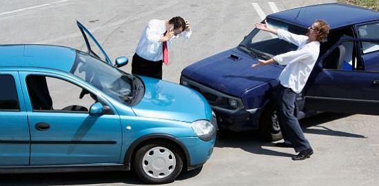ESTUDIO: Massachusetts tiene los peores conductores del país