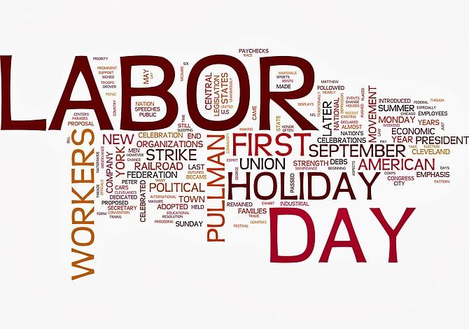 Trabajo y trabajadores