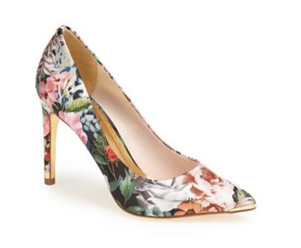 Los Zapatos Que Vienen Tendencias Otono 2014 Estilo De Vida Y