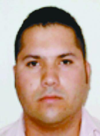 El Otro 'Chapo'