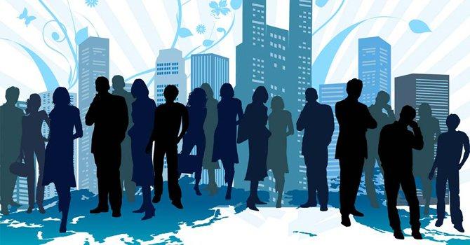 La FTC patrocina la Semana de Concientización sobre Robo de Identidad Relacionado con Impuestos del 30 de enero al 3 de febrero