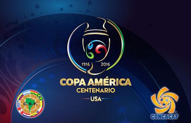OFICIAL: Copa América Centenario de 2016 fue incluida en el calendario FIFA