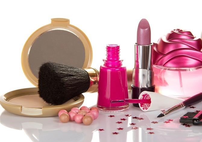 Siete marcas de belleza que se unen a la causa de la concientización del cáncer de mama