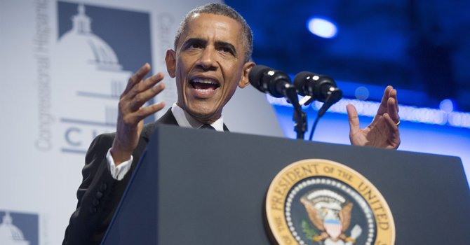 President Obama is poised to unveil executive actions on immigration