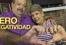 Juan y Nora Marroquín son sobrevivientes de cáncer de seno y han visto esta experiencia como un reto que han sacado adelante con actitud positiva.