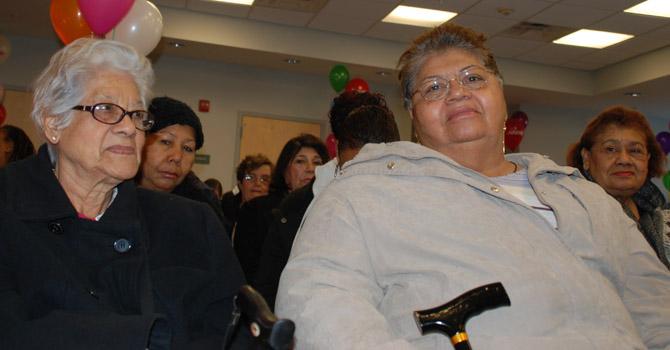 BENEFICIARIOS. El Medicare es un programa federal de seguro médico para las personas mayores de 65 años y discapacitados.