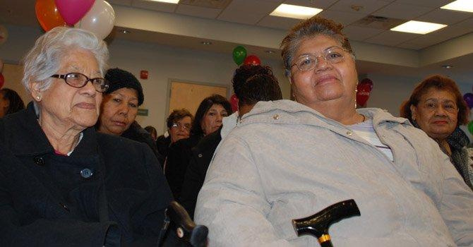 Beneficiarios de Medicare tienen siete semanas para mejorar sus beneficios