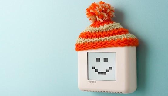¿Tienes bajos ingresos? Podrías ser elegible para asistencia de calefacción