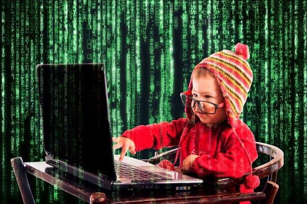 Congela tu reporte de crédito para no ser víctima de fraude