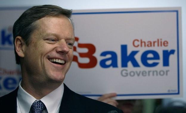 Baker se enfocaría en la construcción de viviendas durante su segundo mandato