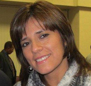 EN PRIMERA PERSONA                        Por Milagros Meléndez-Vela