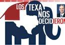 Por una amplia mayoría de votos, el republicano Greg Abbott se convirtió en el 48º Gobernador del Estado de Texas durante los comicios electorales del  pasado 4 de noviembre.