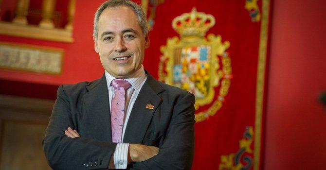Ángel Cabrera abre oportunidades
