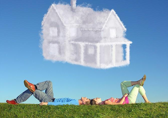¿Está pensando en comprar su primera casa en MA?