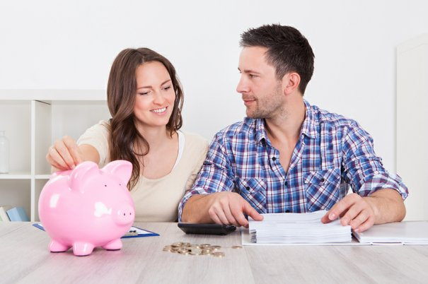 Cómo recortar tus gastos si quieres ahorrar