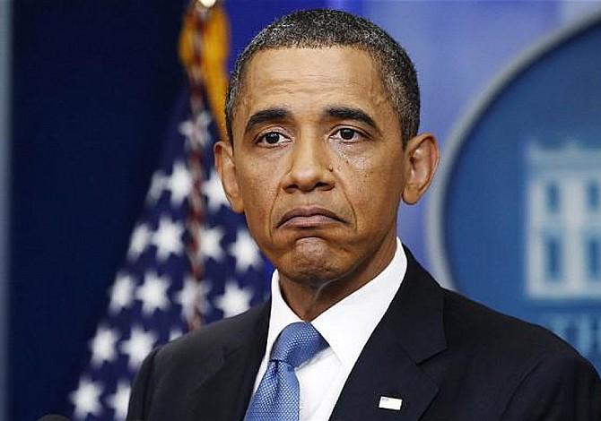 ¿Es Obama el llanero solitario de la reforma migratoria?