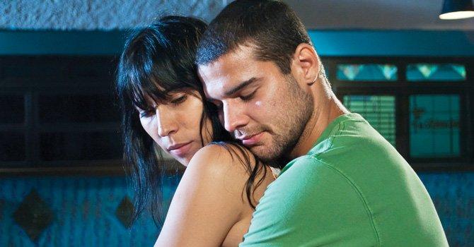 Producción cubana abre festival de cine en GALA