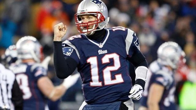 Tom Brady no se sube al barco de un potencial Super Bowl entre Patriotas y los Packers