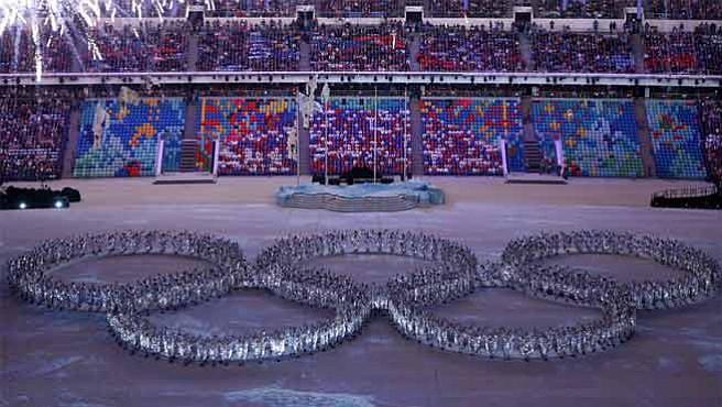 Sapporo Quiere Albergar Los Juegos Olimpicos De Invierno De 2026