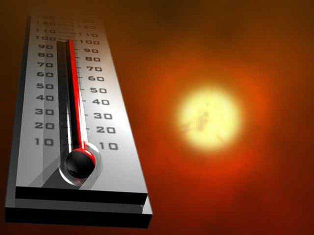 Ola de calor en Los Ángeles dejó sin electricidad a miles de personas