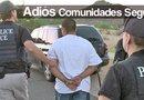 Si lo arrestan ahora, por ejemplo por una infracción de tránsito o delito menor, es muy pero muy probable que lo dejen en libertad y no lo remitan al ICE para ser deportado.
