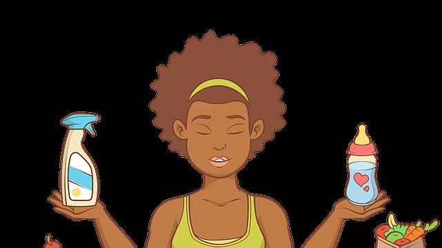 Las madres trabajadoras no pueden permitirse no hacer ejercicio, aunque sea solo un poquitín tiene el potencial de dar resultados increíbles. Fíjate en los siete consejos a continuación para sentirte motivada y ¡muévete!