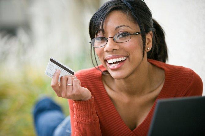 ¿Cuántas tarjetas de crédito son demasiadas tarjetas?