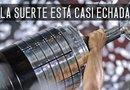 La edición 56 de la Copa libertadores contará con la participación de 38 escuadras de 11 países. /Foto: Archivo