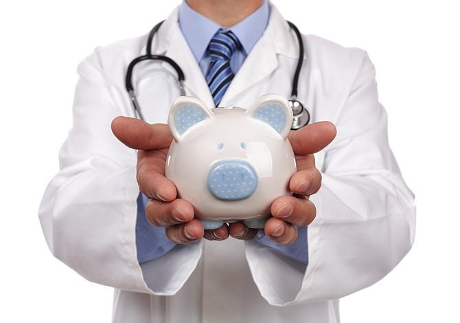 Actúe ahora para no quedarse sin cobertura de seguro médico