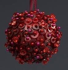 Esferas Navideñas Realmente Creativas