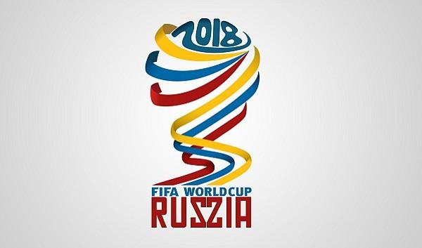 Mundial de Fútbol Rusia 2018 se jugará del 14 de junio al 15 de julio