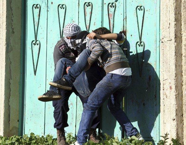 Hamás reitera su compromiso con el alto el fuego con Israel