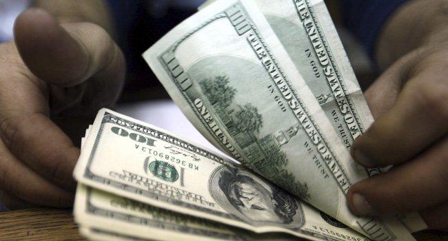EE.UU.: 20 estados aumentan el salario mínimo en 2015