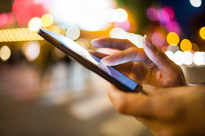 Las Mejores Apps Para Ahorrar Dinero