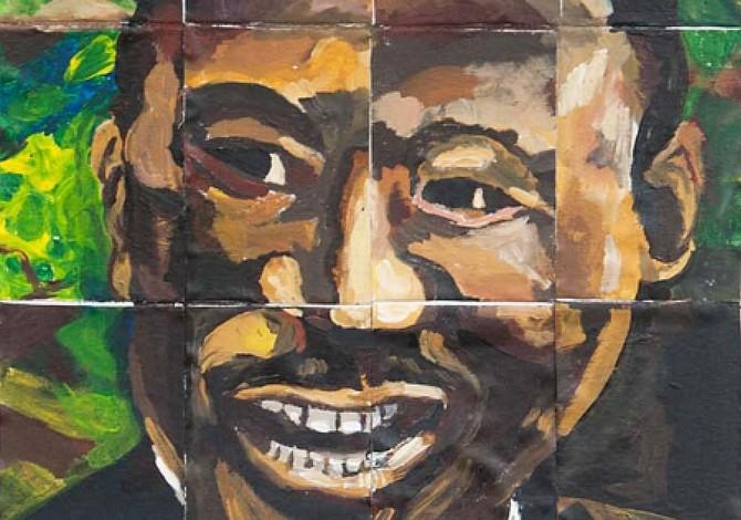 Dos museos que serán gratis en Boston el día de Martin Luther King