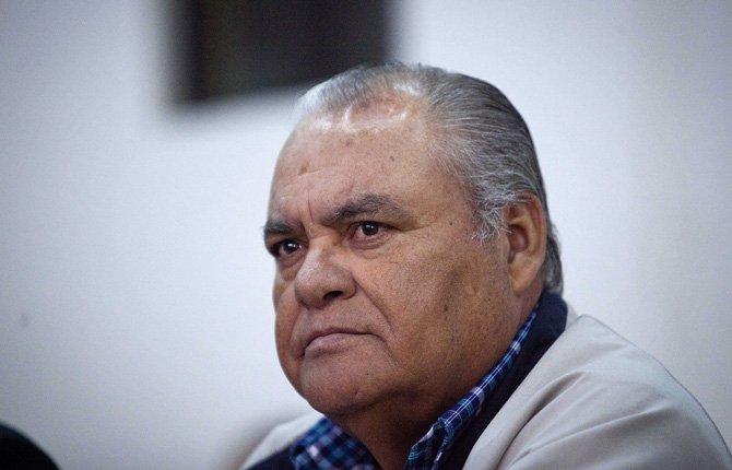 Juicio masacre embajada española en Guatemala