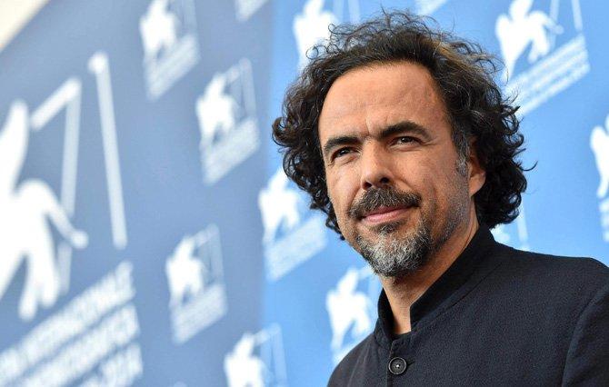 """Birdman"" e Iñárritu vuelan hacia la gloria de los Óscar"