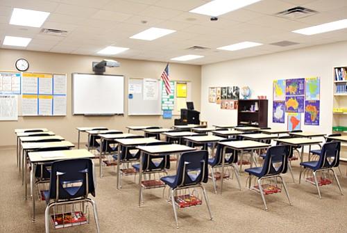 Sindicato de profesores aprobó extender el día escolar en Boston
