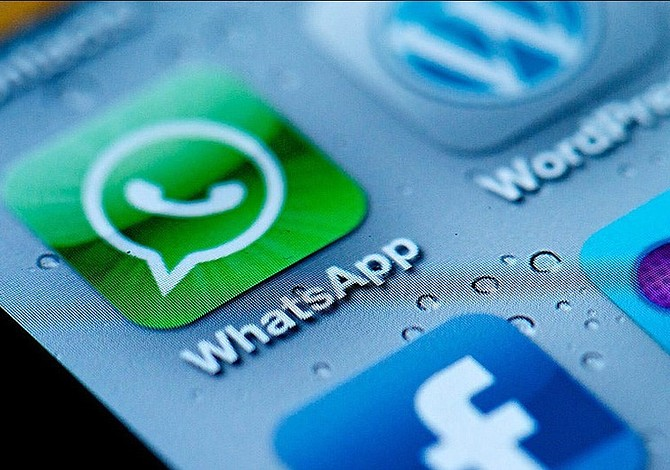 Estos son los pasos para ponerle un alto a la información falsa por WhatsApp
