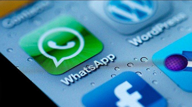 Las revolucionarias novedades que tendría WhatsApp