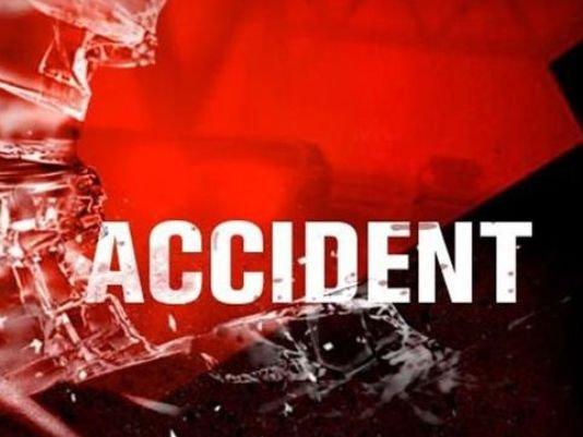 2 personas heridas en accidente en Hwy 71 cerca de Smithville