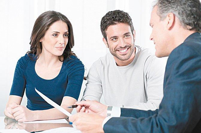 Un consultor no es un abogado