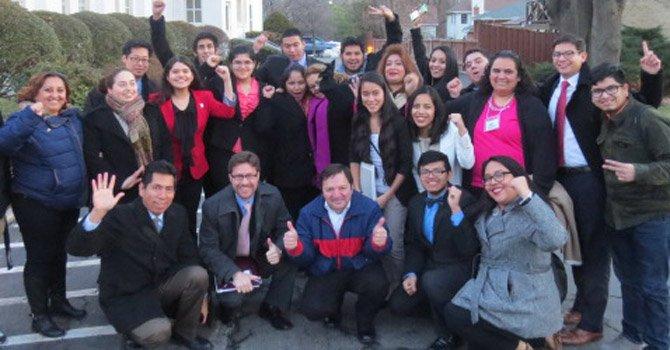 Legislatura de Virginia: propuestas que impactan a inmigrantes