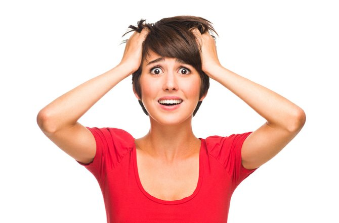 Cómo evitar tener una agenda estresada