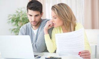 Los contribuyentes tienen hasta el miércoles 15 de abril de 2015 para presentar su declaración de impuestos del  2014 y pagar cualquier adeudo pendiente.
