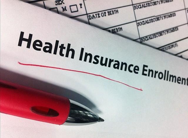 Obamacare: 5 nuevas cosas que debes saber